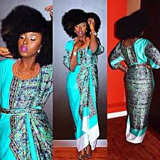 oleic styles in nigeria iro and buba latest african fashion african prints african