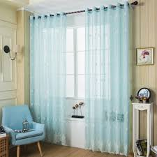 compare prices on thick curtain fabric online shopping buy low