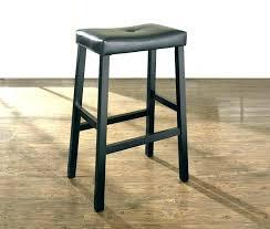 target kitchen island metal bar stools target awesome kitchen island within 6