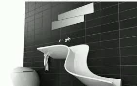 Badezimmer Design Ideen Best Waschtische Für Badezimmer Photos Unintendedfarms Us