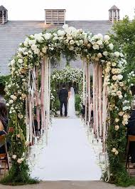 Wedding Arches On Pinterest 80 Best Ideas Chuppahs U0026 Canopies Images On Pinterest Marriage