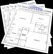 detached mother in law suite floor plans thecarpets co