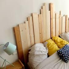 comment agrandir sa chambre exceptionnel comment agrandir sa chambre 6 tete de lit 15