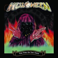 download mp3 gratis helloween forever and one metal as i like it helloween the time of the oath 1996 2006