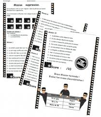 Missions lecture  Dix mois