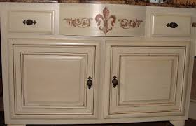 How To Make Furniture Look Rustic by Wholesale Kitchen Cabinets Best Home Interior And Architecture