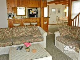 duck bis 218 outer banks vacation rentals