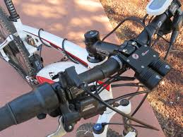light and motion bike lights review light up the night ferei bike lights review electric bike report