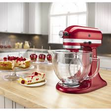 kitchen dazzling qt kitchens for kitchen appliance ideas