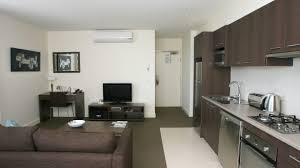 one bedroom apartments tallahassee the best of cool 1 bedroom apartments tallahassee pertaining to