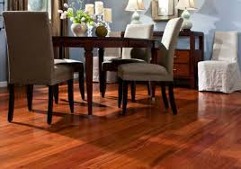 what hardwood floor color goes best with cherry cabinets the basics of cherry hardwood floors