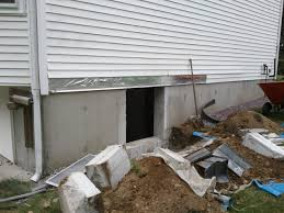 egress window framing pictures to pin on pinterest pinsdaddy