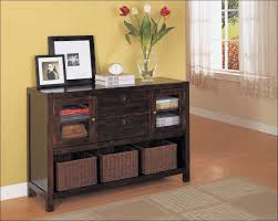 Entryway Bench Seat Interiors Magnificent Storage Bench Seat Entryway Storage Padded
