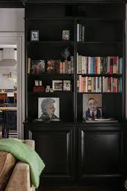 black built ins 143 best tv room images on pinterest home living spaces and tv