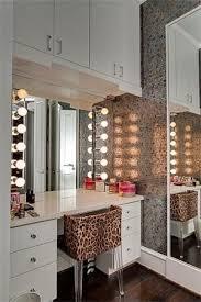 The Vanity Room 21 Best Vanity Ideas Images On Pinterest Vanity Ideas Vanities