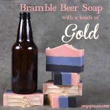 sodium in light beer bramble beer soap beer soap bath fizzies and sodium hydroxide