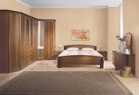 best colors for bedroom walls colors for bedrooms walls