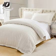 imported bed linens imported bed linens suppliers and