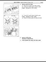 1hz injection pump firing order ih8mud forum