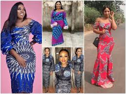 new ankara styles select a fashion style a new trend for a new beginning the latest