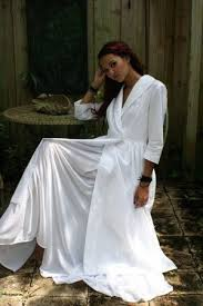 nightgowns for brides 104 best nightgowns robes slippers images on