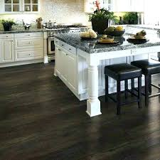 how much does it cost to install a ceiling fan how much does labor cost to install vinyl plank flooring how much