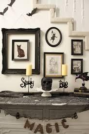 cheap home decors top 18 creepy house decors for halloween cheap easy party design