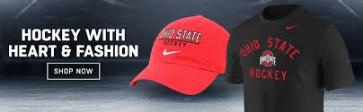 ohio state alumni hat ohio state buckeyes apparel merchandise