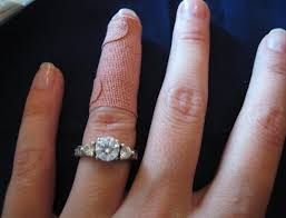 Wedding Ring On Right Hand by Wedding Rings Large Rings Luxurman Right Hand Diamond Ring For