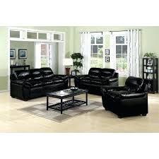 Black Living Room Chairs Leather Living Room Chairs Asnishing Furniture At Macys Sectionals