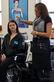 makeup classes in ri open makeup classes in april m a w beauty studio