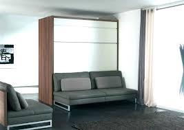 canap lit pas cher occasion armoire lit 2 places armoire lit pas cher cheap canape lit lit