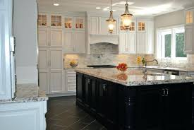 custom kitchen island ideas custom made kitchen island custom kitchen island plans