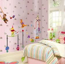 Baby Room Wall Murals by New Arrival Diy Cartoon Animal Circus Wall Art Mural Decor China