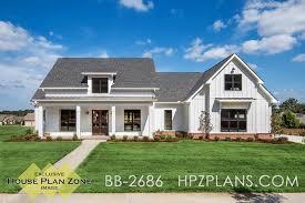 farm house plan erin farm house plan house plan zone