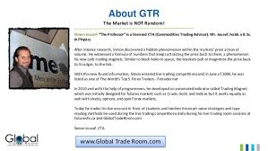 Best Live Trading Room by Best Trading Room
