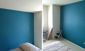 happy mundane jonathan lo wywo 5 a bedroom do something part 1