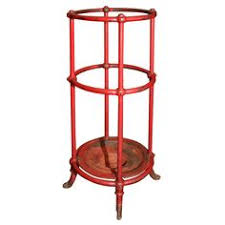Umbrella Stand Ikea Umbrella Stand Ikea Umbrella Stands Pinterest Cement And Woods