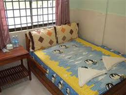 beach town guesthouse kep cambodia booking com