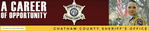welcome to the chatham county sheriff u0027s office