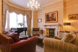 Bed And Breakfast Dublin Ireland Bed And Breakfast Dublin Hotel Glenogra Guest House Hotel
