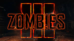 call of duty black ops 3 zombies thumbtemps