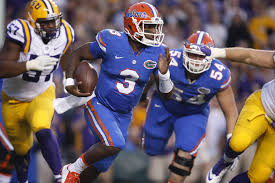 pictures florida gators vs lsu tigers orlando sentinel