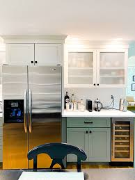 images of kitchen cabinets that been painted painting cabinets white should you do it ma painters