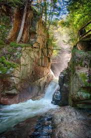 New Hampshire waterfalls images 19 best new hampshire waterfalls images new jpg