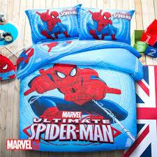 Spiderman Comforter Set Full Spiderman Bedding Sets Bedroom Bedroom Set Bed Sheets Bedroom Set