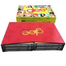 the simpsons season 24 dvd box set cheap dvds tv series