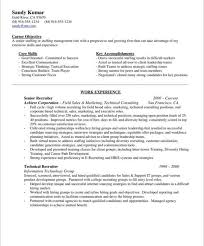 resume bullet points exles resume bullet points exles point for car sales choose res drawing