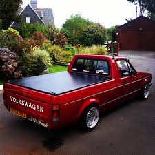 best 25 volkswagen caddy ideas on pinterest vw cady mk1 and