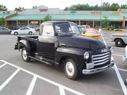 Classic Chevrolet Trucks Pictures - midwest classic chevy gmc truck club photo page